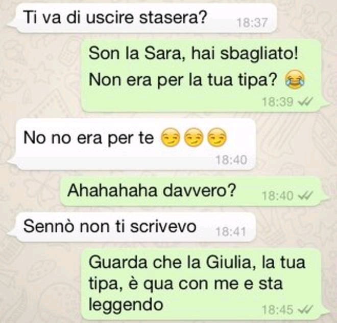 sesso con passione chat x iphone