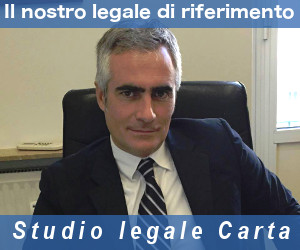Studio Legale Carta