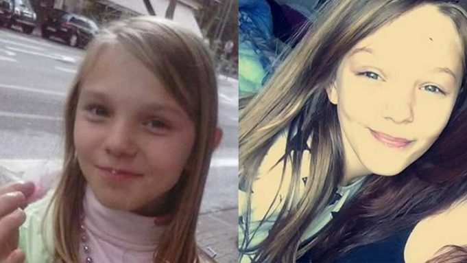 Francia, trovata morta Angelique Six. Confessa il killer: